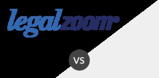 Zen Business vs. LegalZoom