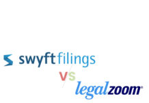 swyft-filings-vs-legalzoom