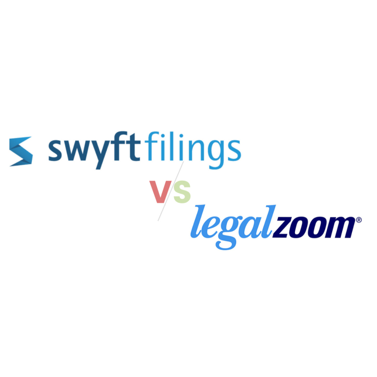 swyft-filings-vs-legalzoom
